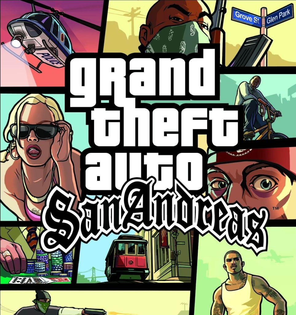 gta romania 3 torrent download